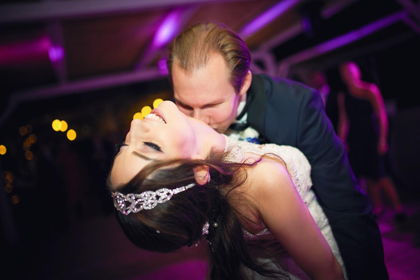 Wedding_Nilo & Markus__04082018_1101.jpg