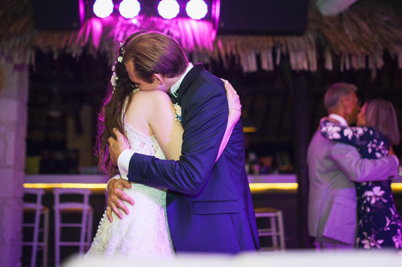 Wedding_Nilo & Markus__04082018_1176.jpg