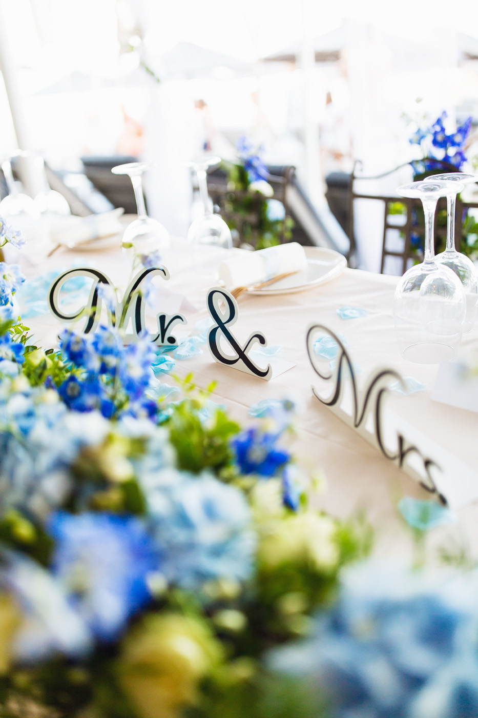 Wedding_Nilo & Markus__03082018_0379.jpg