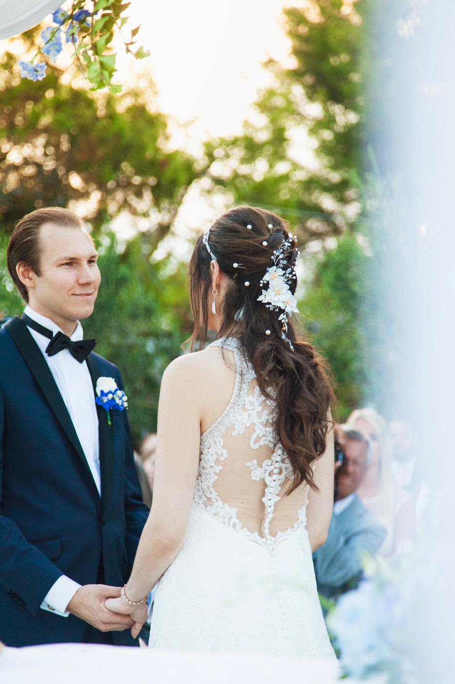Wedding_Nilo & Markus__03082018_0663.jpg
