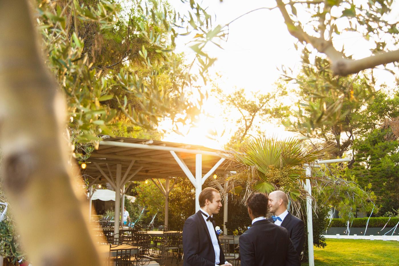 Wedding_Nilo & Markus__03082018_0428.jpg
