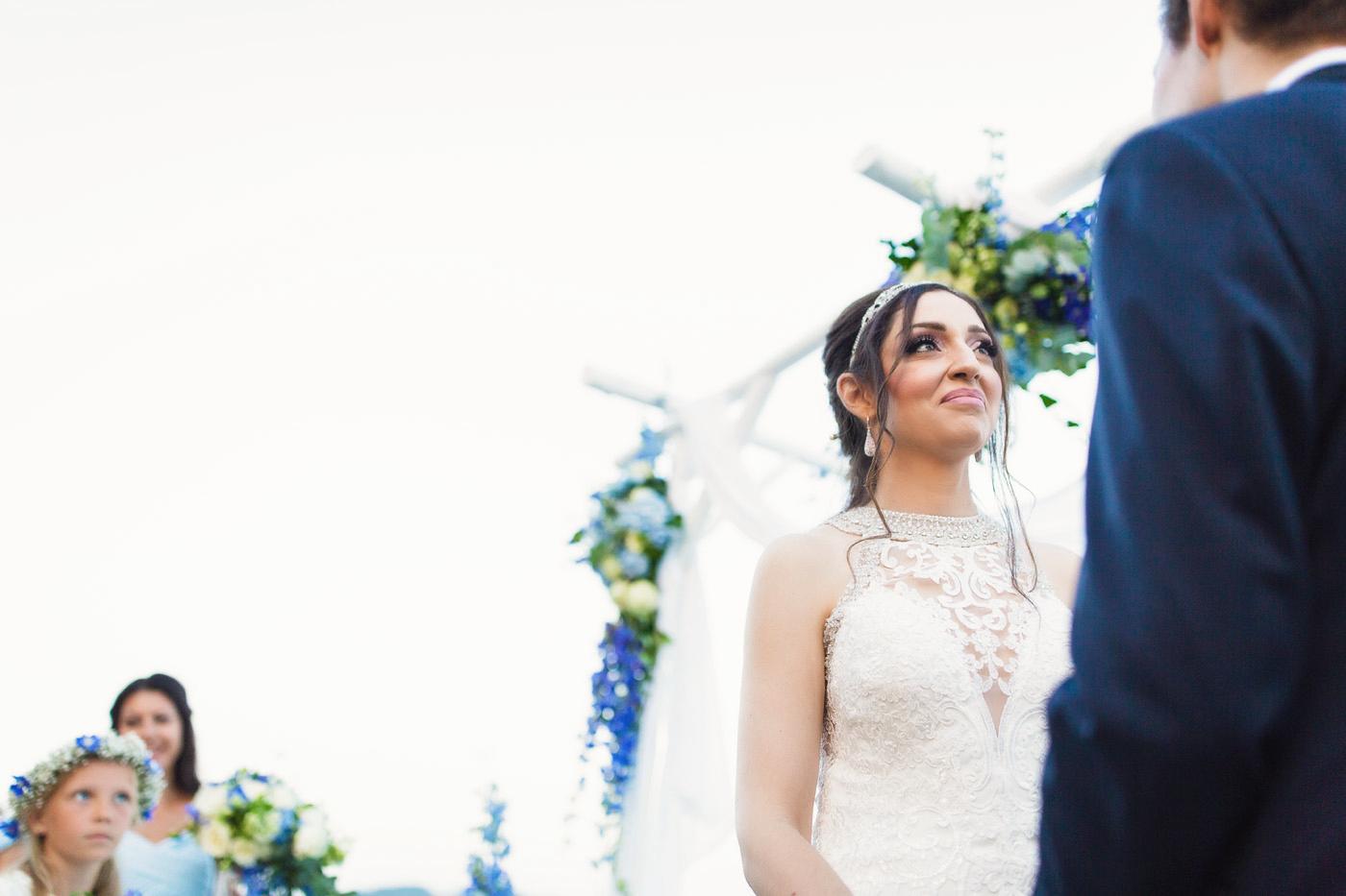 Wedding_Nilo & Markus__03082018_0693.jpg