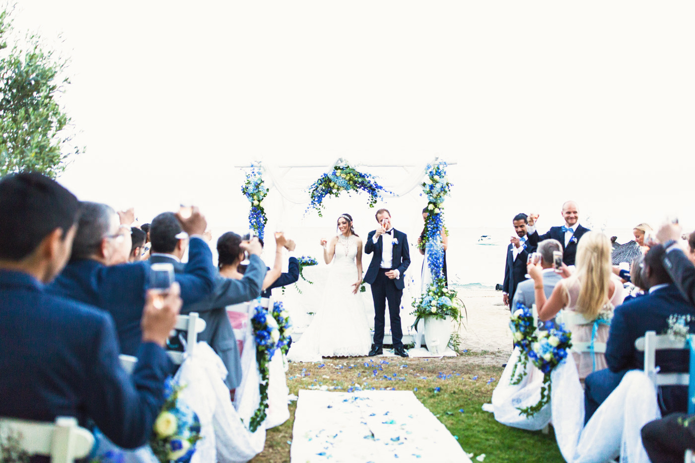 Wedding_Nilo & Markus__03082018_0742.jpg