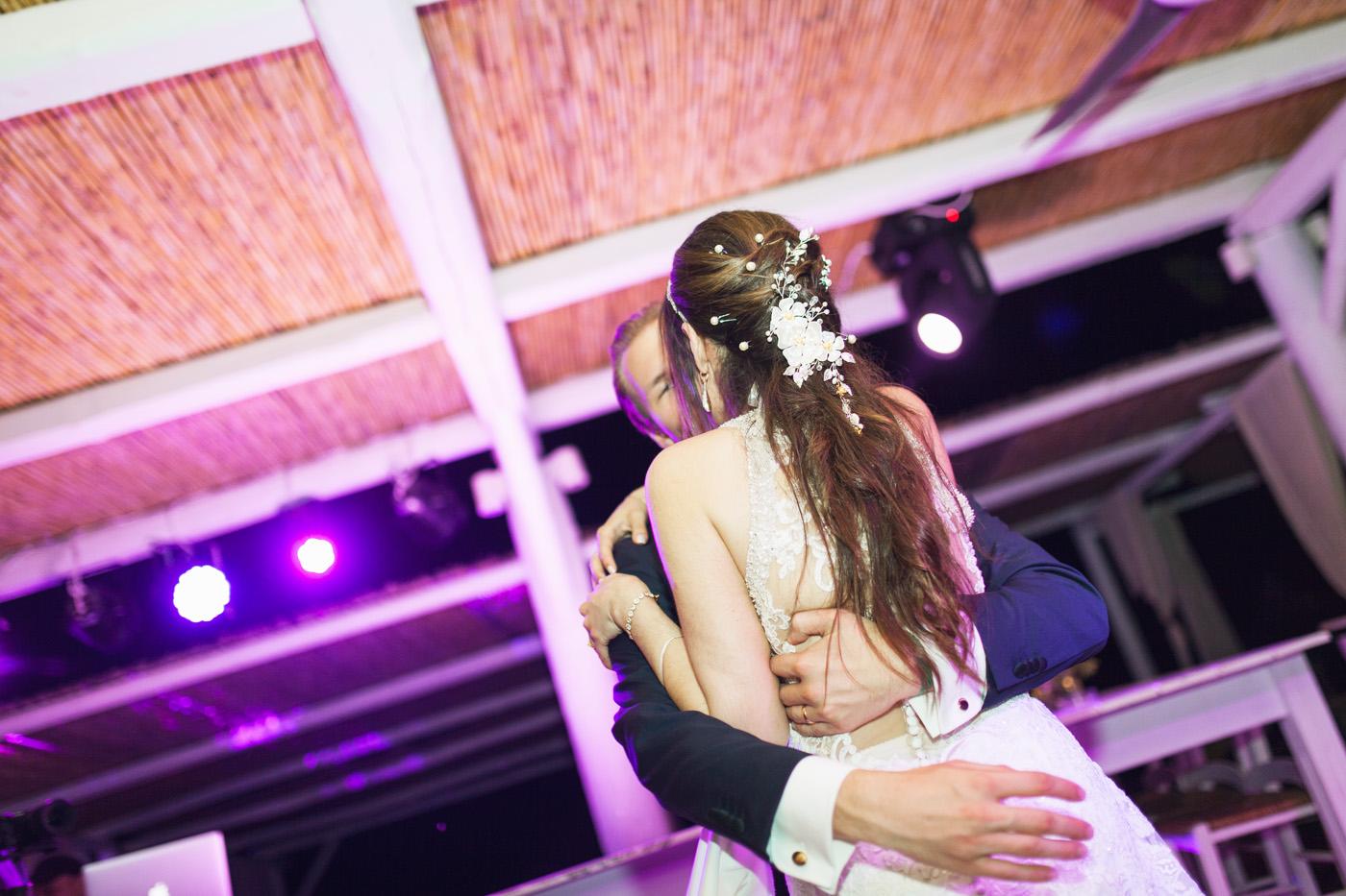 Wedding_Nilo & Markus__04082018_1127.jpg