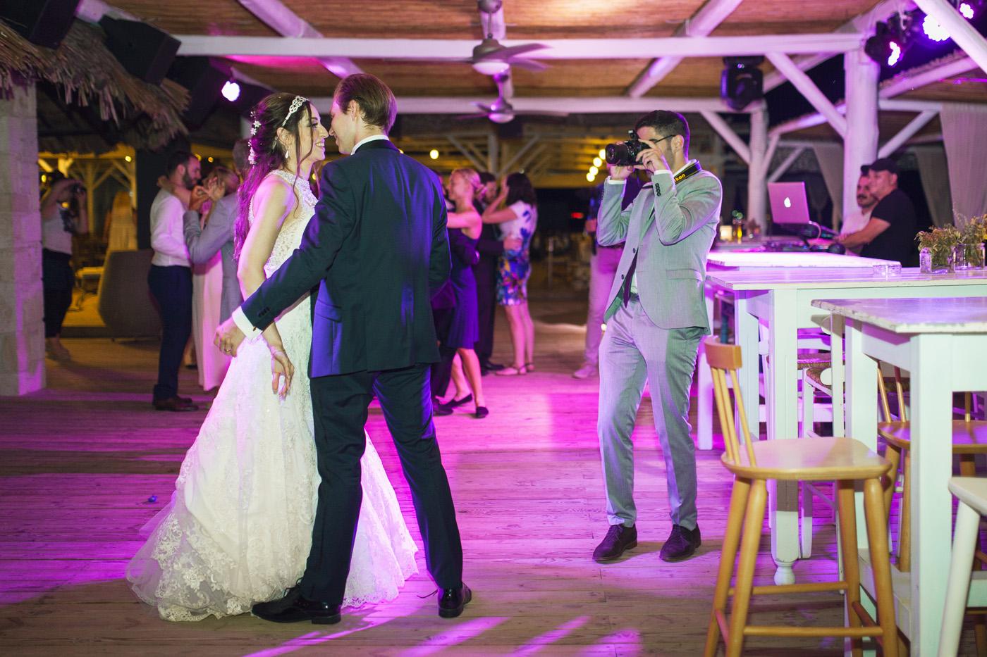 Wedding_Nilo & Markus__04082018_1166.jpg