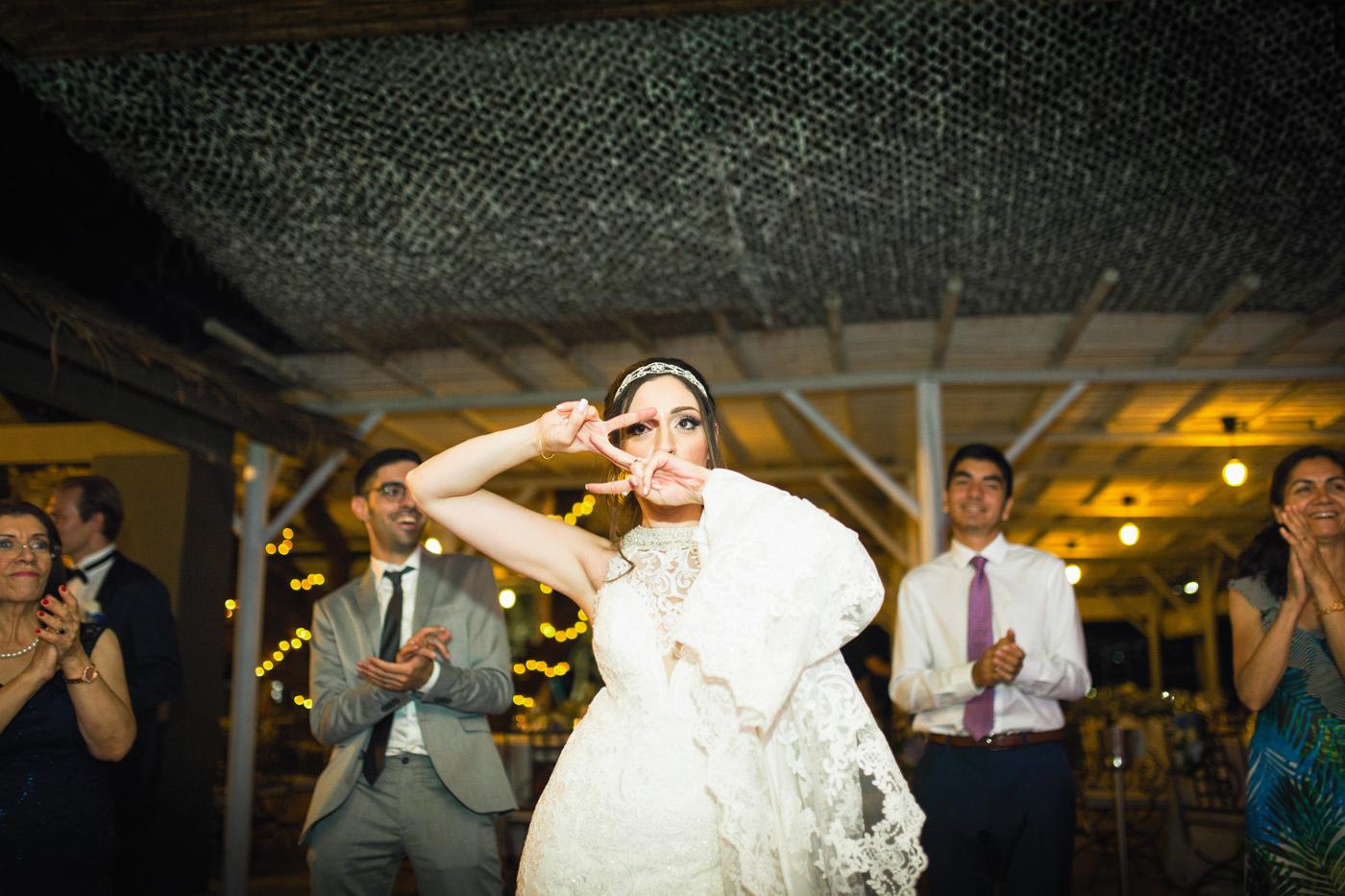 Wedding_Nilo & Markus__04082018_1242.jpg