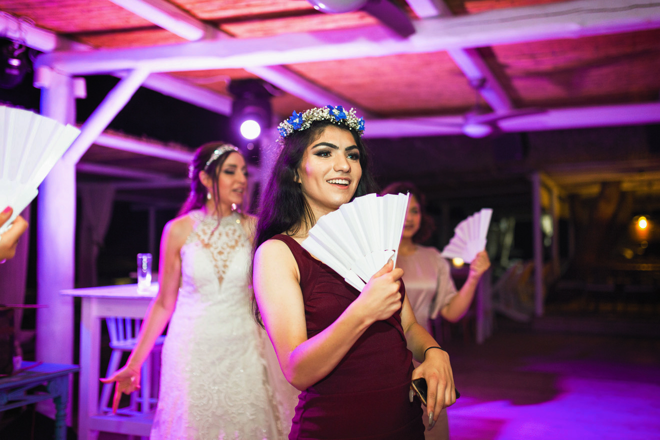 Wedding_Nilo & Markus__04082018_1397.jpg