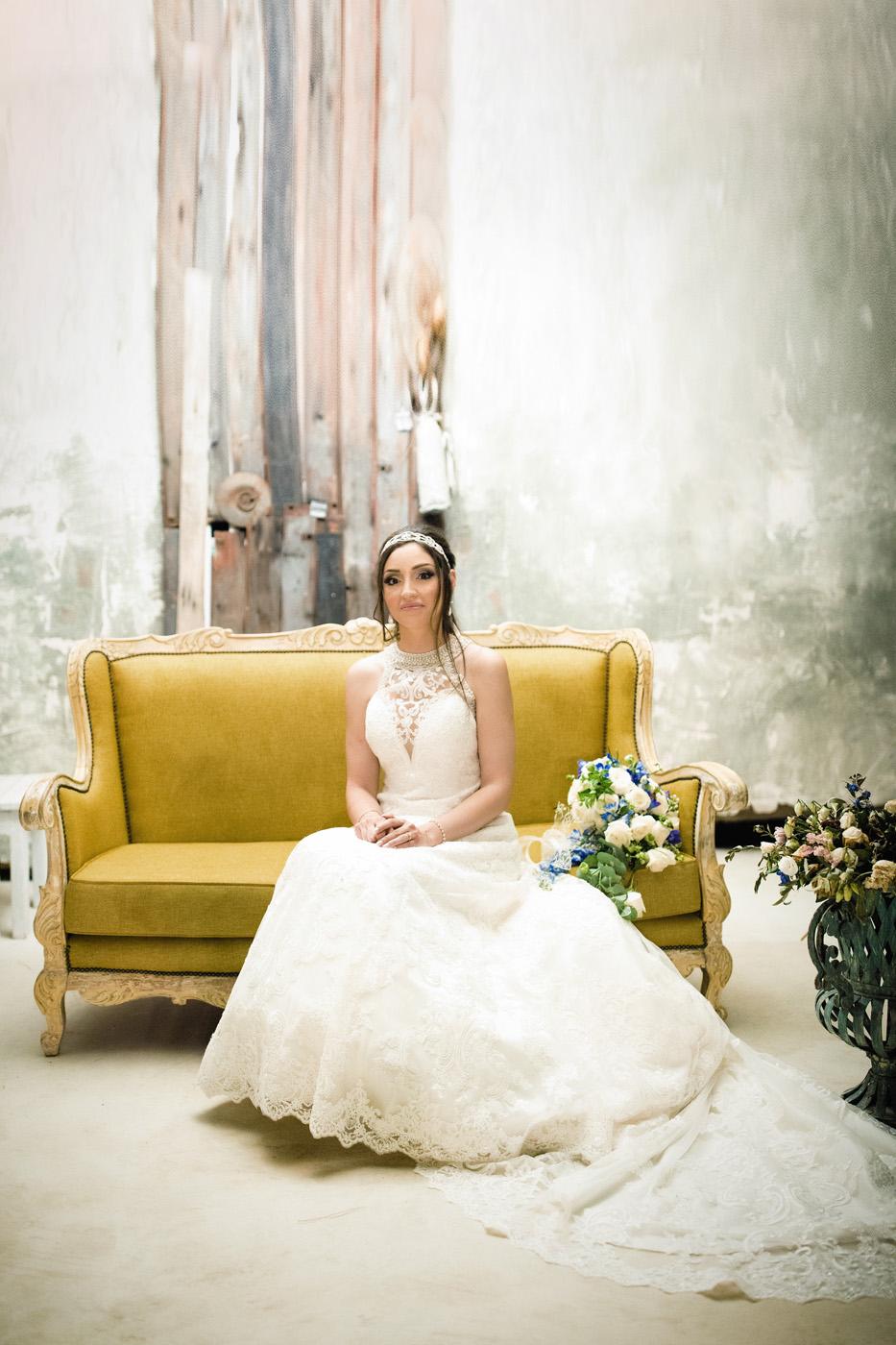 Wedding_Nilo & Markus__03082018_0836.jpg