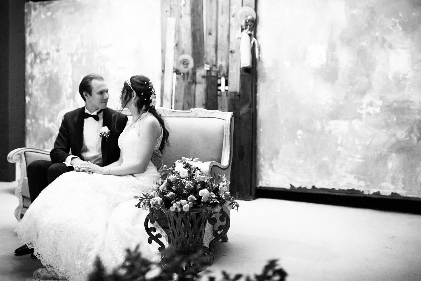 Wedding_Nilo & Markus__03082018_0832.jpg