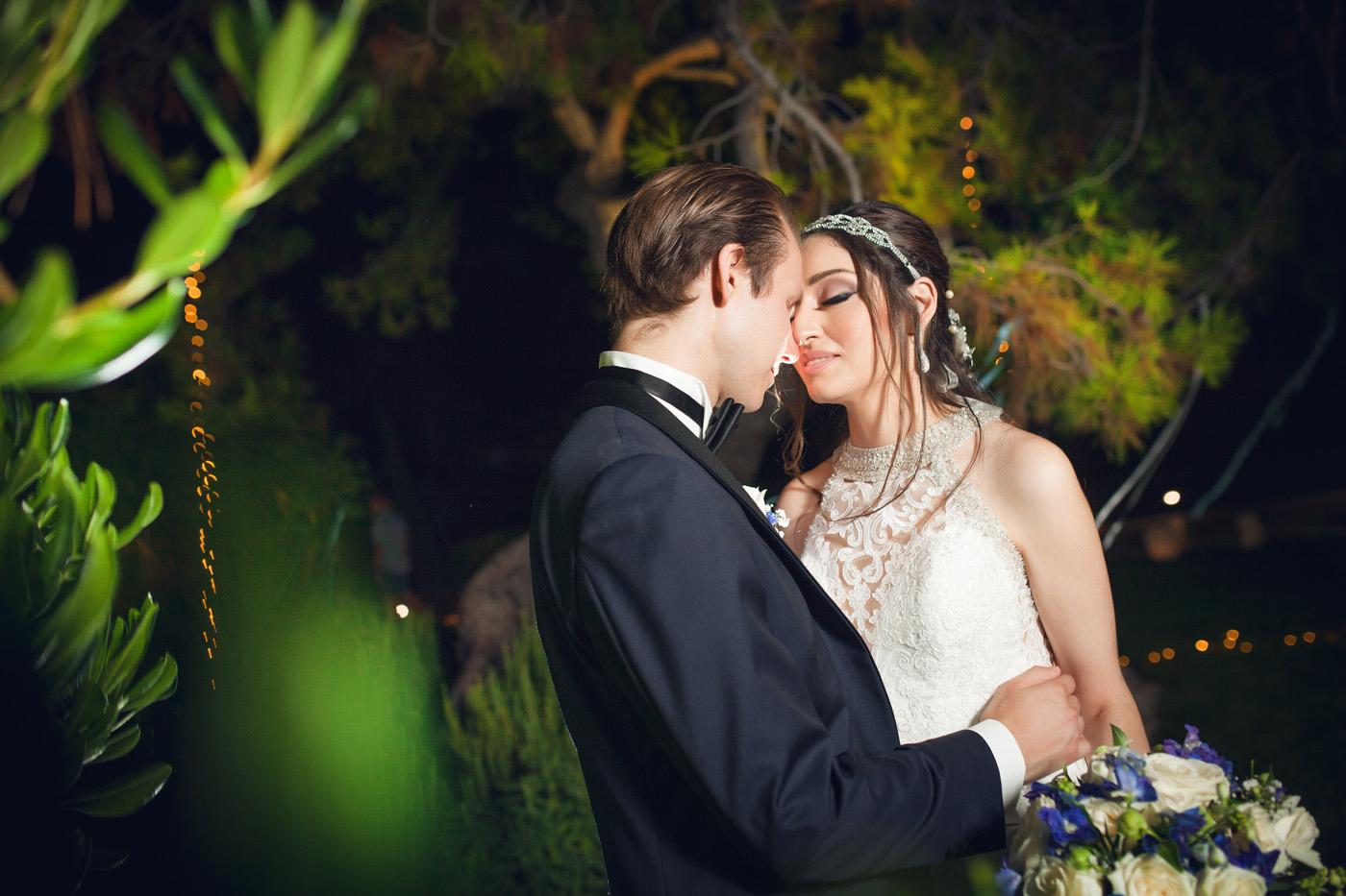Wedding_Nilo & Markus__03082018_0818.jpg