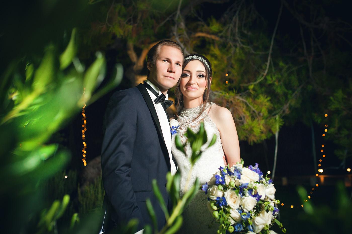 Wedding_Nilo & Markus__03082018_0819.jpg