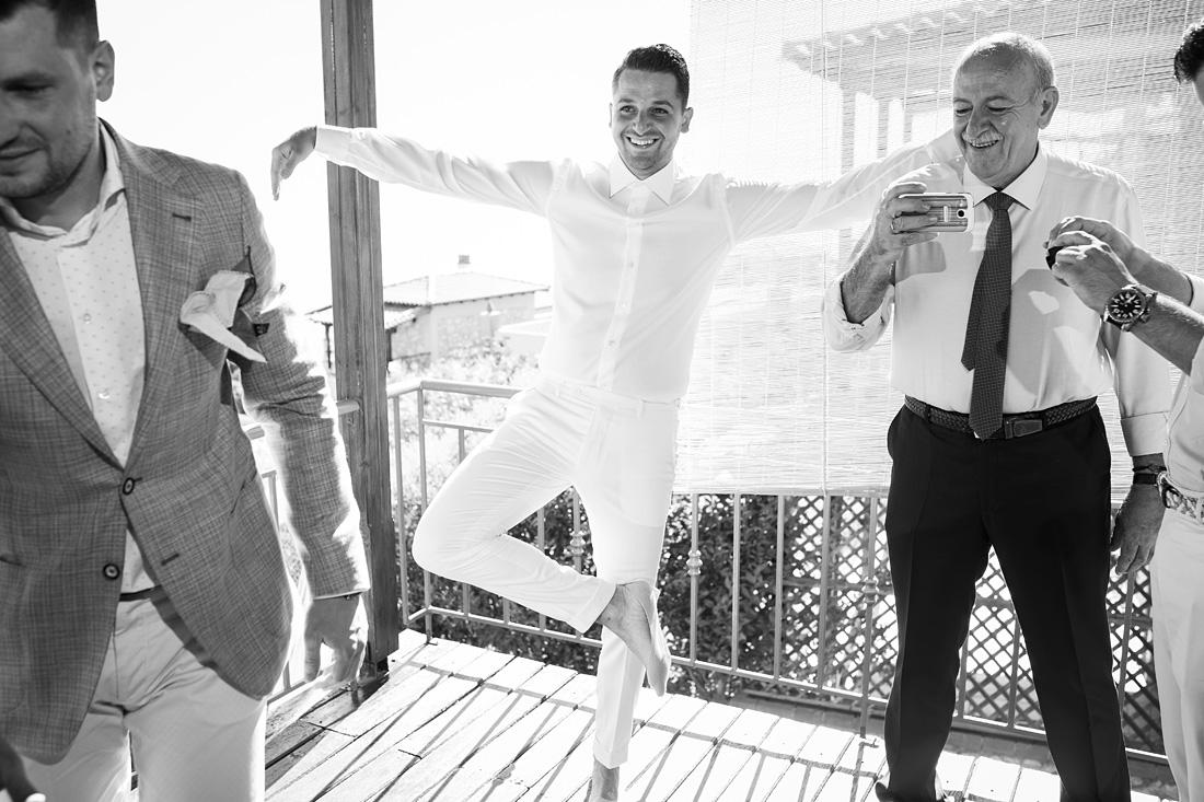 Thanasis Konstantina wedding_29072017_0388.jpg