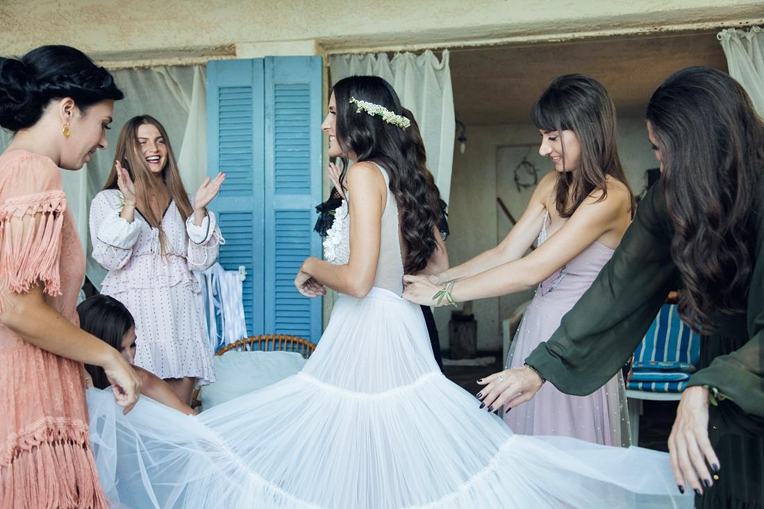 Thanasis Konstantina wedding_29072017_0463.jpg