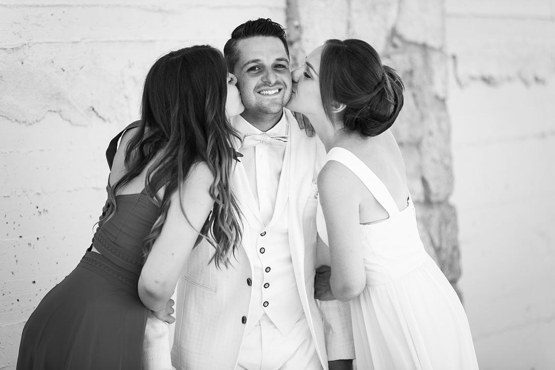 Thanasis Konstantina wedding_29072017_0555.jpg