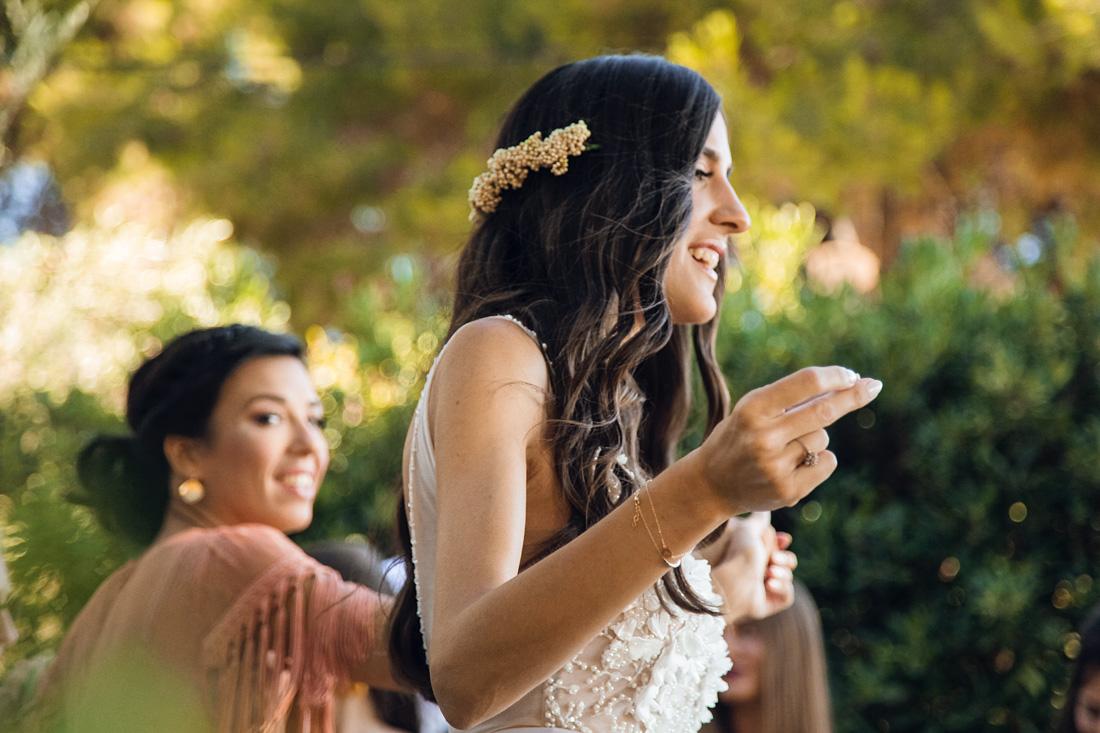 Thanasis Konstantina wedding_29072017_0583.jpg