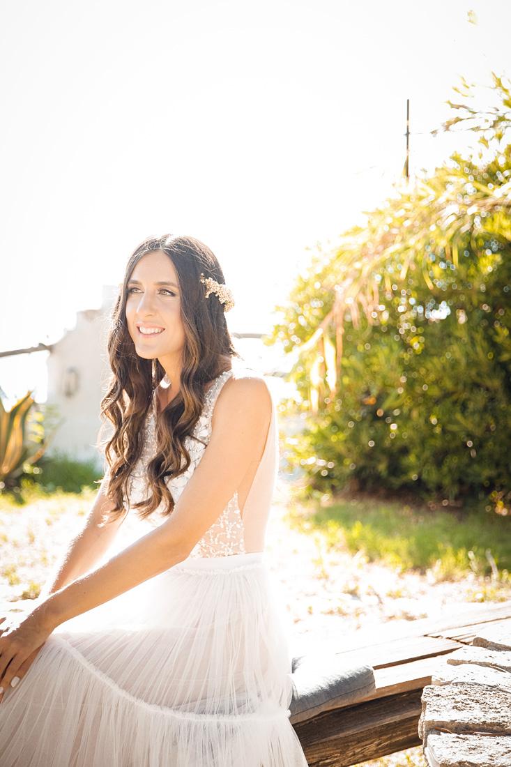 Thanasis Konstantina wedding_29072017_0589.jpg