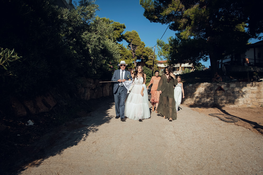Thanasis Konstantina wedding_29072017_0787.jpg