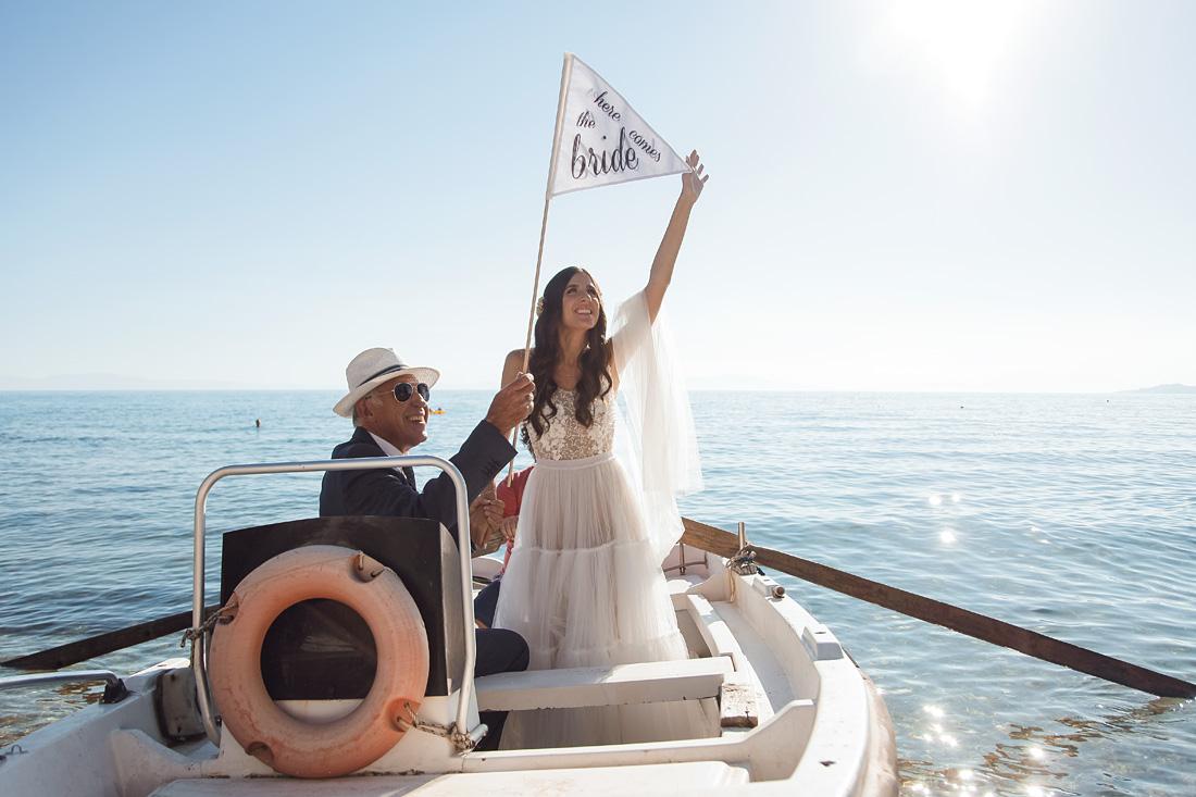Thanasis Konstantina wedding_29072017_0801.jpg