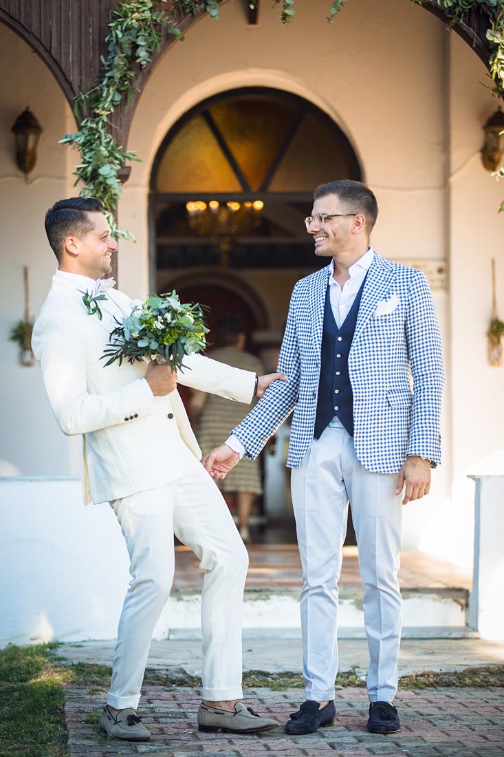 Thanasis Konstantina wedding_29072017_0815.jpg
