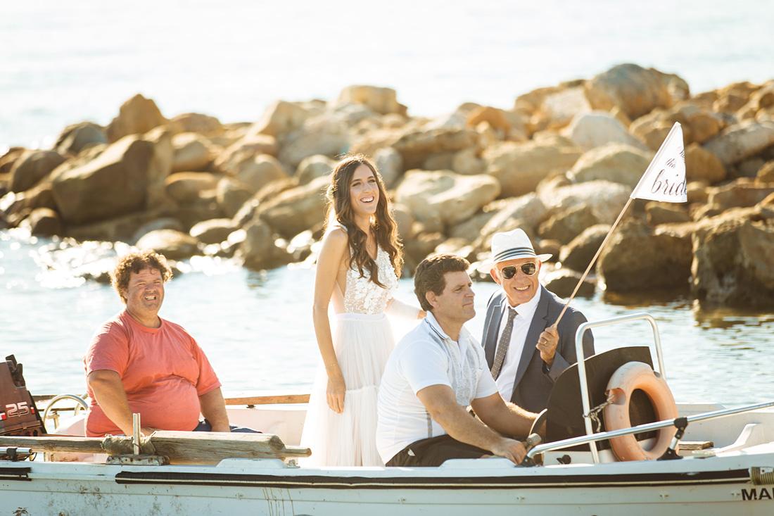 Thanasis Konstantina wedding_29072017_0833.jpg