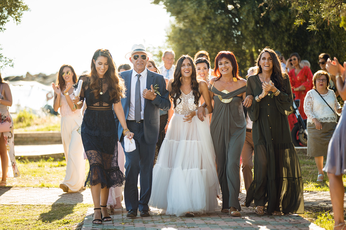 Thanasis Konstantina wedding_29072017_0861.jpg