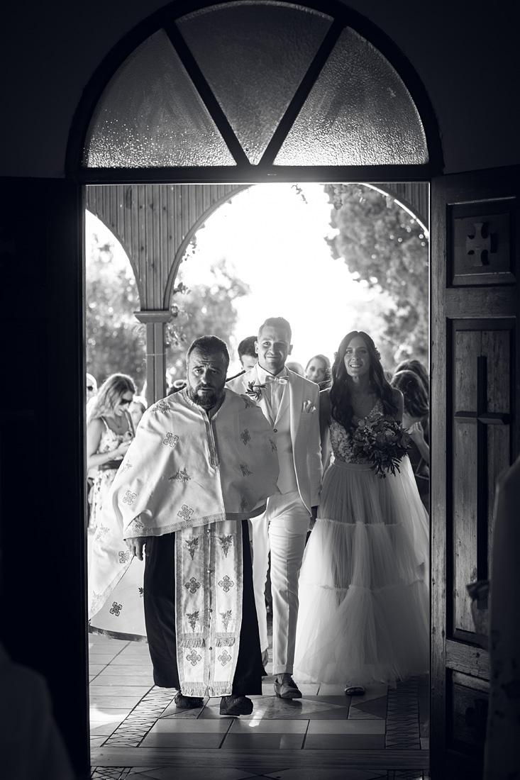 Thanasis Konstantina wedding_29072017_0896.jpg
