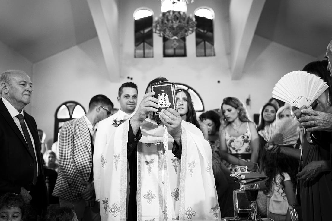 Thanasis Konstantina wedding_29072017_1011.jpg