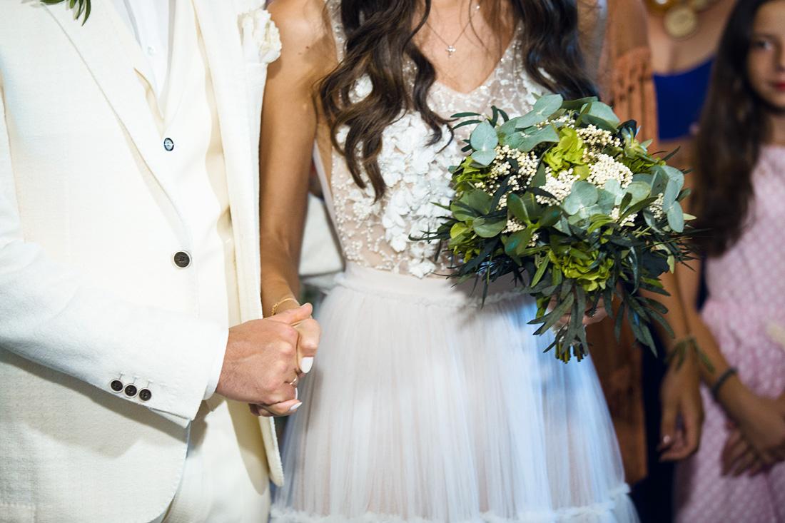 Thanasis Konstantina wedding_29072017_1083.jpg