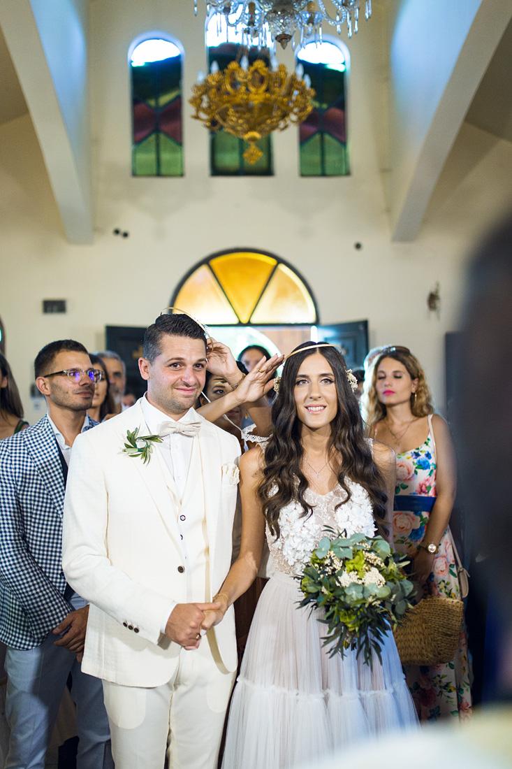 Thanasis Konstantina wedding_29072017_1108.jpg