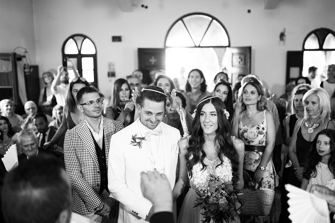 Thanasis Konstantina wedding_29072017_1112.jpg