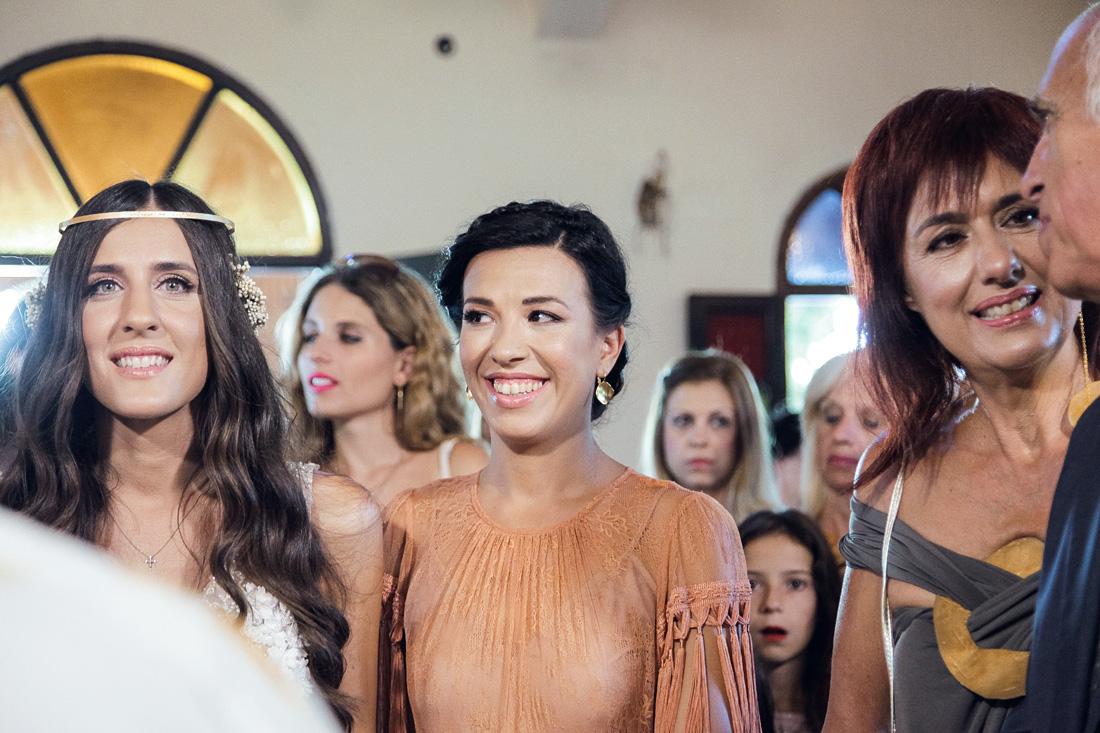 Thanasis Konstantina wedding_29072017_1172.jpg