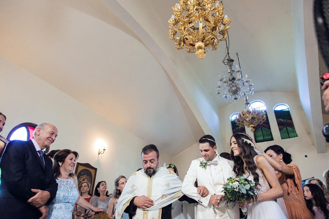 Thanasis Konstantina wedding_29072017_1284.jpg