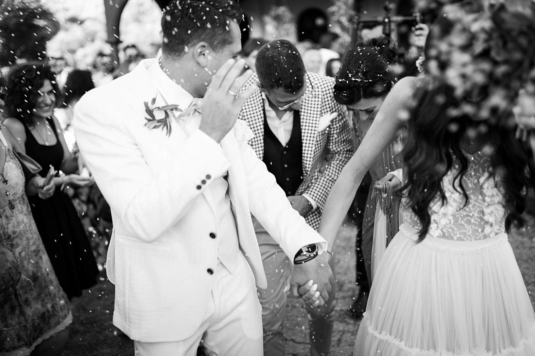 Thanasis Konstantina wedding_29072017_1338.jpg