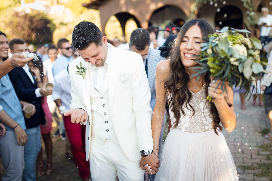 Thanasis Konstantina wedding_29072017_1341.jpg