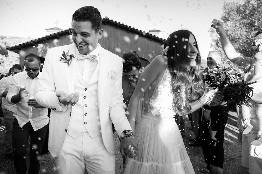 Thanasis Konstantina wedding_29072017_1359.jpg