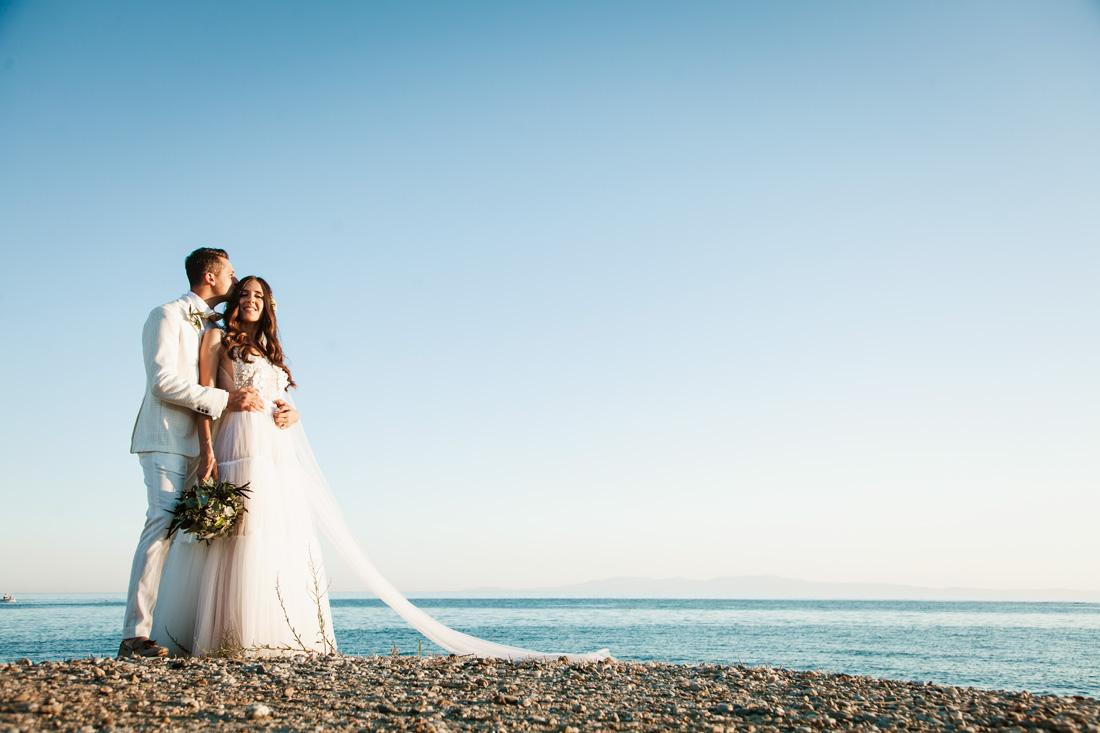 Thanasis Konstantina wedding_29072017_1388.jpg