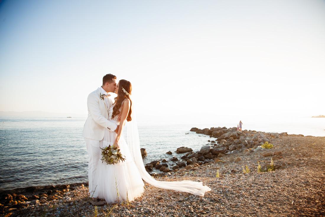 Thanasis Konstantina wedding_29072017_1383.jpg
