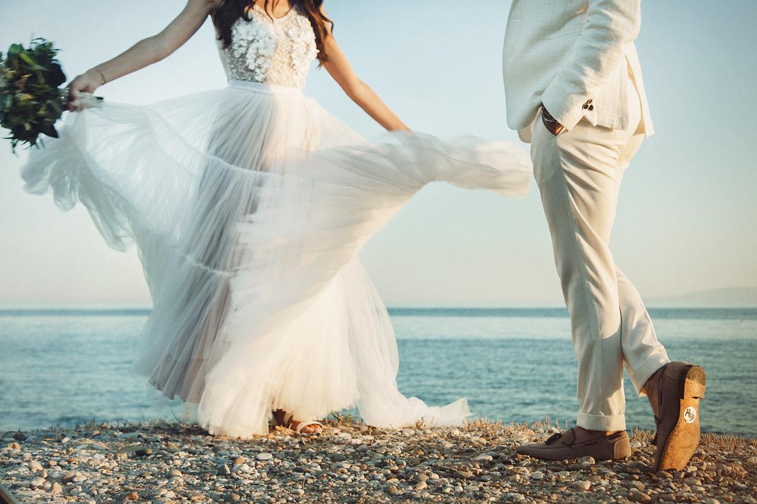 Thanasis Konstantina wedding_29072017_1394.jpg