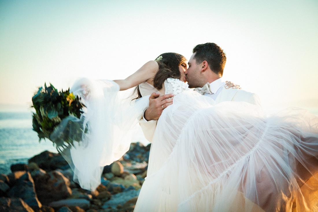 Thanasis Konstantina wedding_29072017_1402.jpg