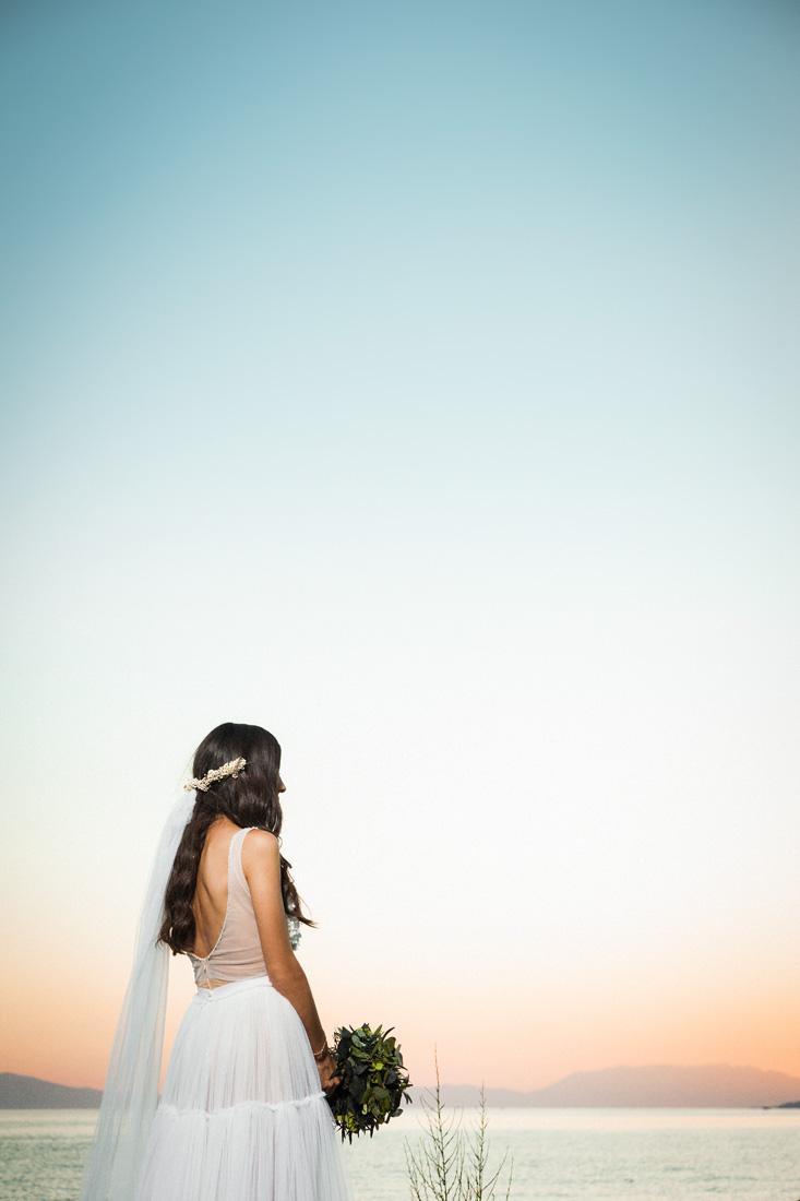 Thanasis Konstantina wedding_29072017_1427.jpg