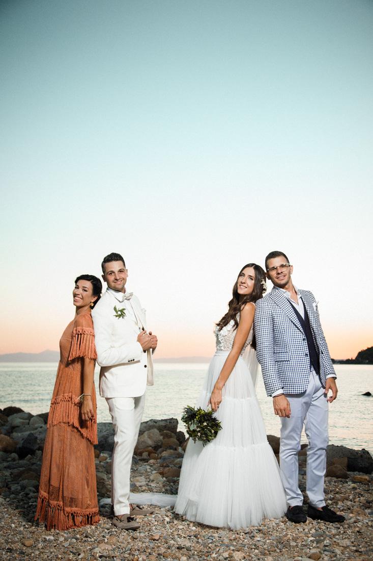 Thanasis Konstantina wedding_29072017_1426.jpg