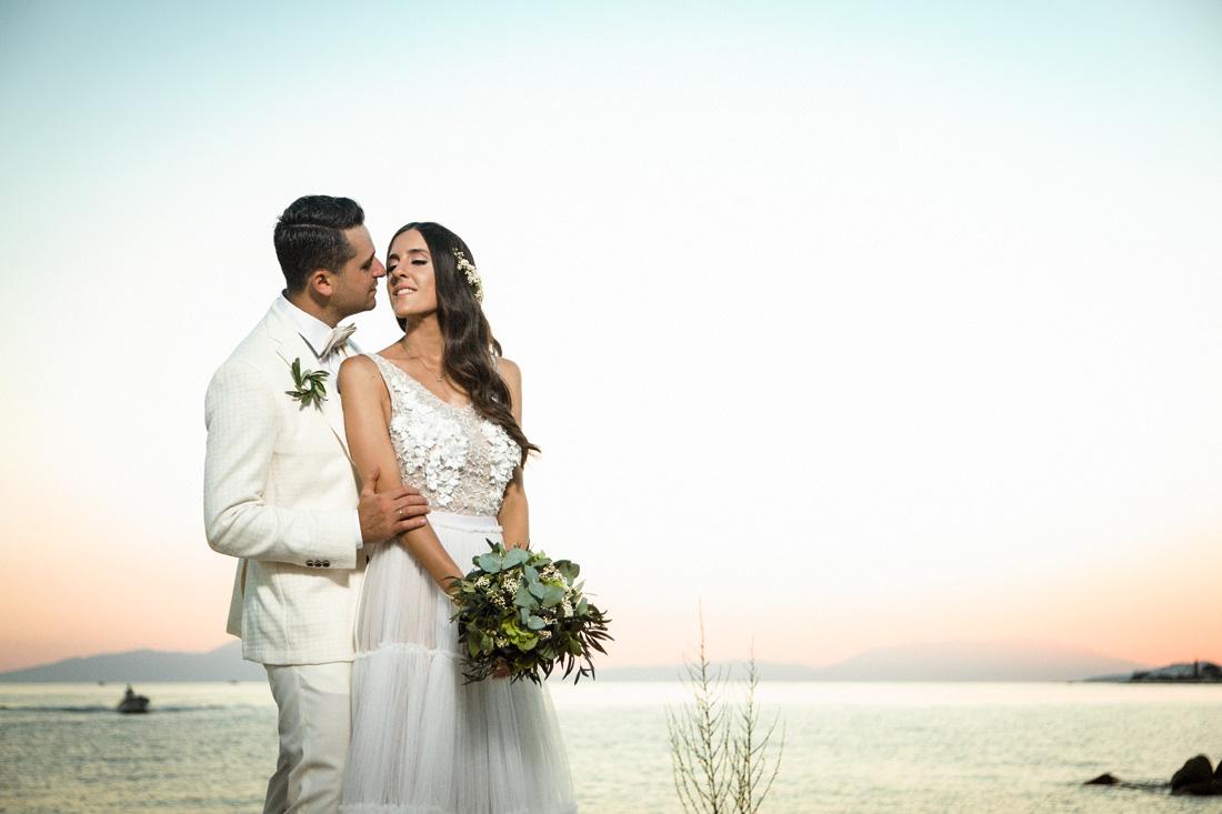 Thanasis Konstantina wedding_29072017_1434.jpg