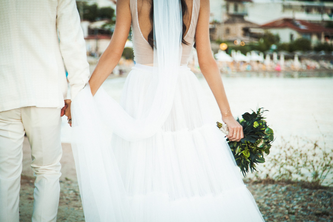 Thanasis Konstantina wedding_29072017_1440.jpg