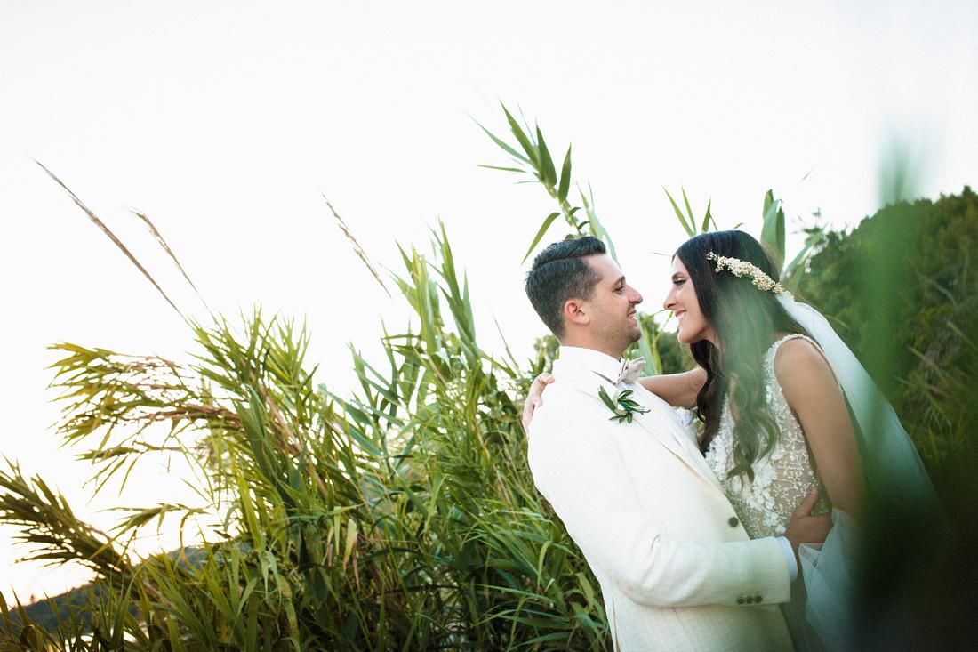 Thanasis Konstantina wedding_29072017_1442.jpg