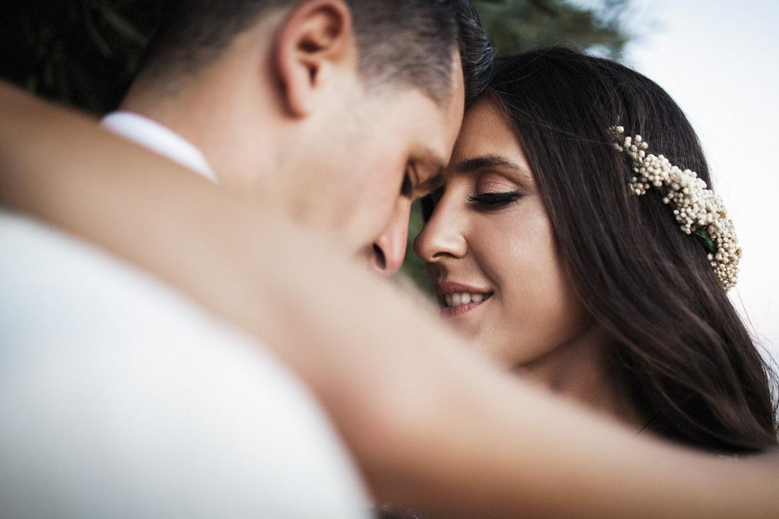 Thanasis Konstantina wedding_29072017_1449.jpg