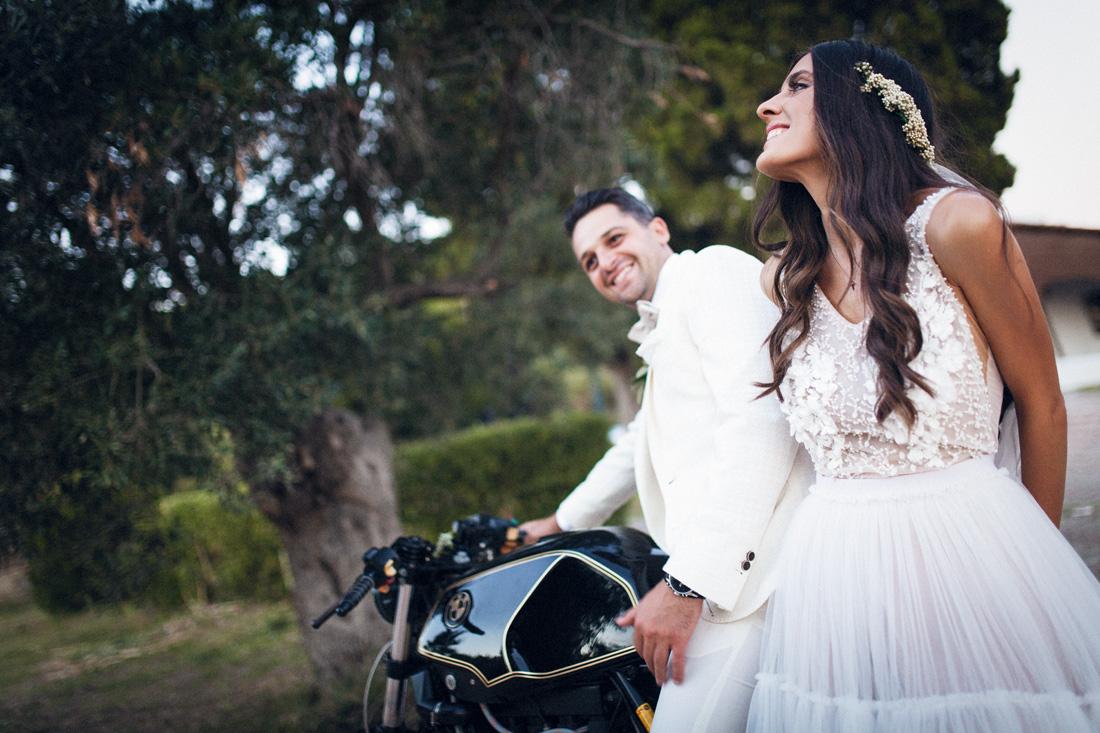Thanasis Konstantina wedding_29072017_1456.jpg