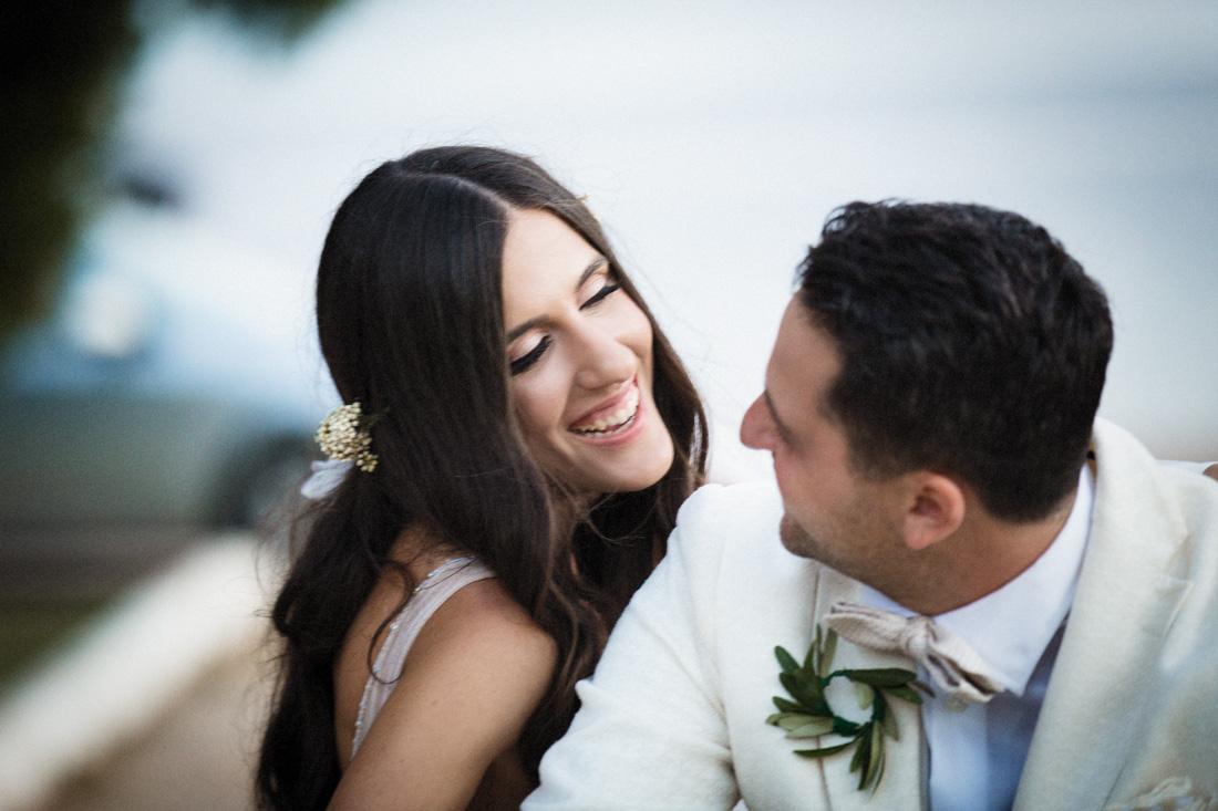 Thanasis Konstantina wedding_29072017_1471.jpg