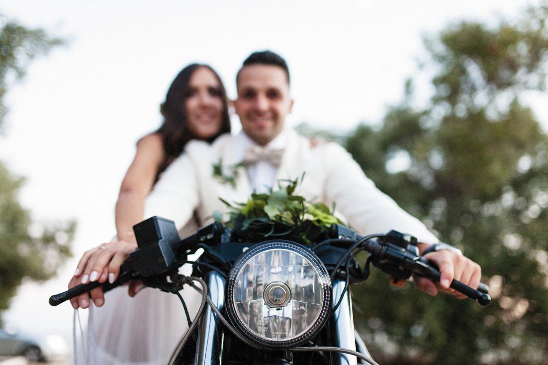 Thanasis Konstantina wedding_29072017_1481.jpg