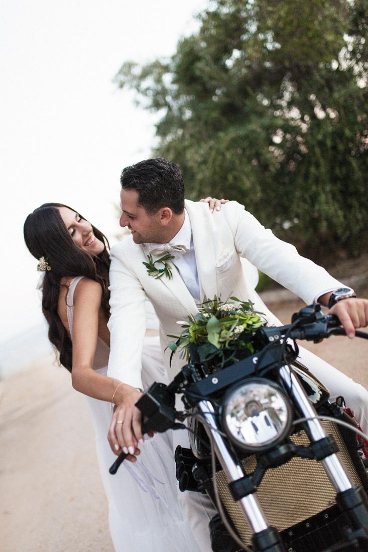 Thanasis Konstantina wedding_29072017_1483.jpg