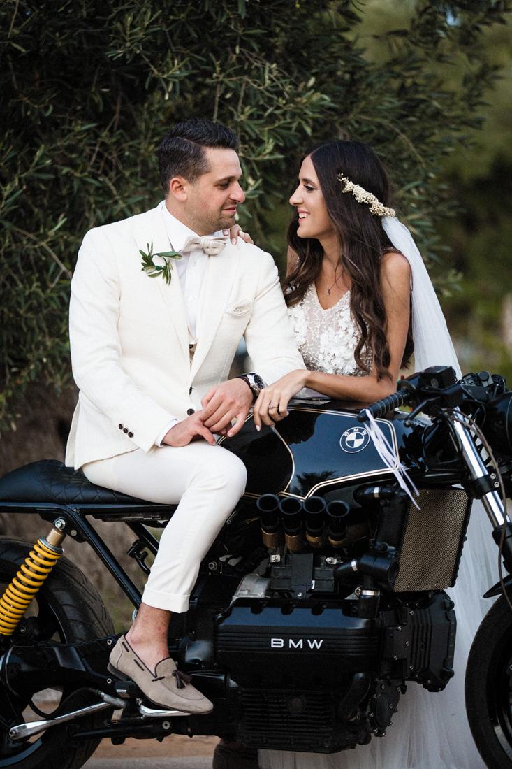 Thanasis Konstantina wedding_29072017_1487.jpg